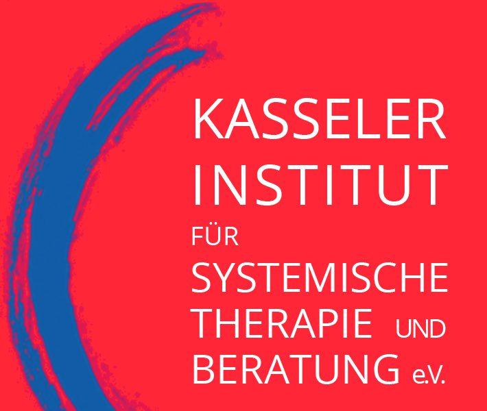 Kasseler Institut