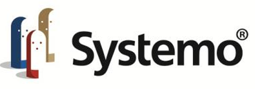 logo-systemo