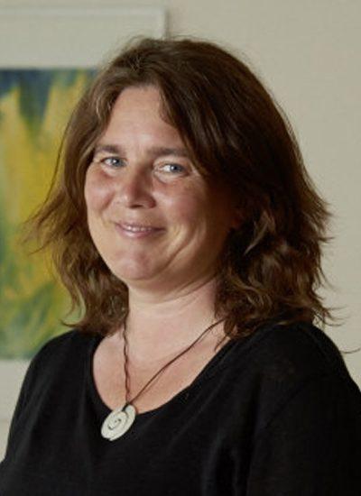 Yvonne Gießler